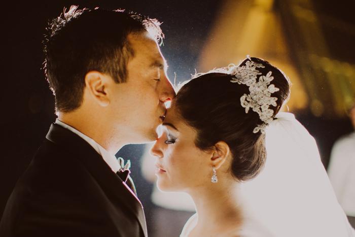 Baliweddingphotographers - baliwedding - conradbaliwedding - InfinityChapel-weddingphotography - baliphotographer - lembonganphotography (60)