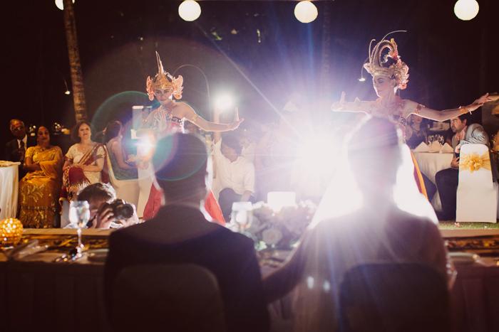 Baliweddingphotographers - baliwedding - conradbaliwedding - InfinityChapel-weddingphotography - baliphotographer - lembonganphotography (64)