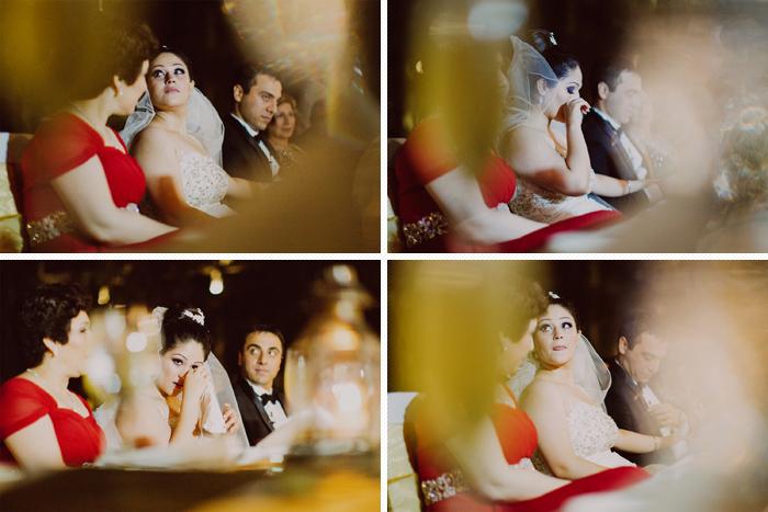 Baliweddingphotographers - baliwedding - conradbaliwedding - InfinityChapel-weddingphotography - baliphotographer - lembonganphotography (69)