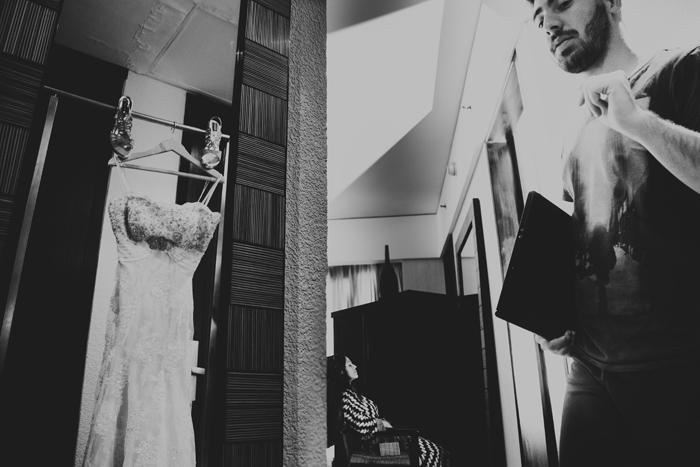 Baliweddingphotographers - baliwedding - conradbaliwedding - InfinityChapel-weddingphotography - baliphotographer - lembonganphotography (7)