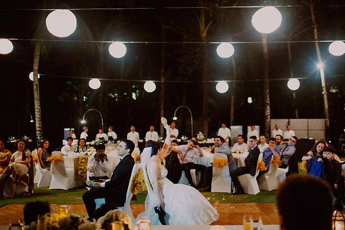 Baliweddingphotographers - baliwedding - conradbaliwedding - InfinityChapel-weddingphotography - baliphotographer - lembonganphotography (77)