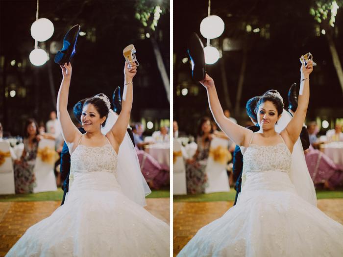Baliweddingphotographers - baliwedding - conradbaliwedding - InfinityChapel-weddingphotography - baliphotographer - lembonganphotography (78)