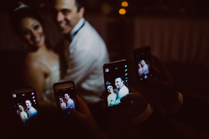 Baliweddingphotographers - baliwedding - conradbaliwedding - InfinityChapel-weddingphotography - baliphotographer - lembonganphotography (85)