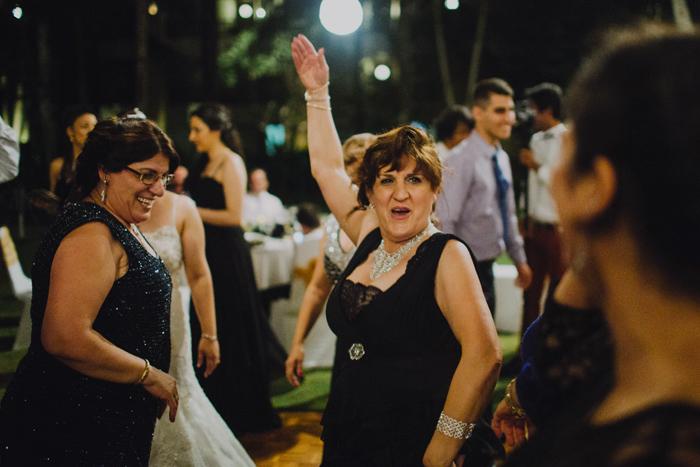 Baliweddingphotographers - baliwedding - conradbaliwedding - InfinityChapel-weddingphotography - baliphotographer - lembonganphotography (89)