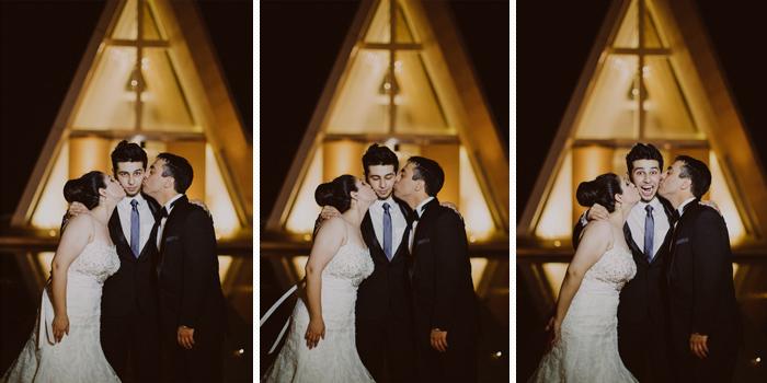 Baliweddingphotographers - baliwedding - conradbaliwedding - InfinityChapel-weddingphotography - baliphotographer - lembonganphotography (90)