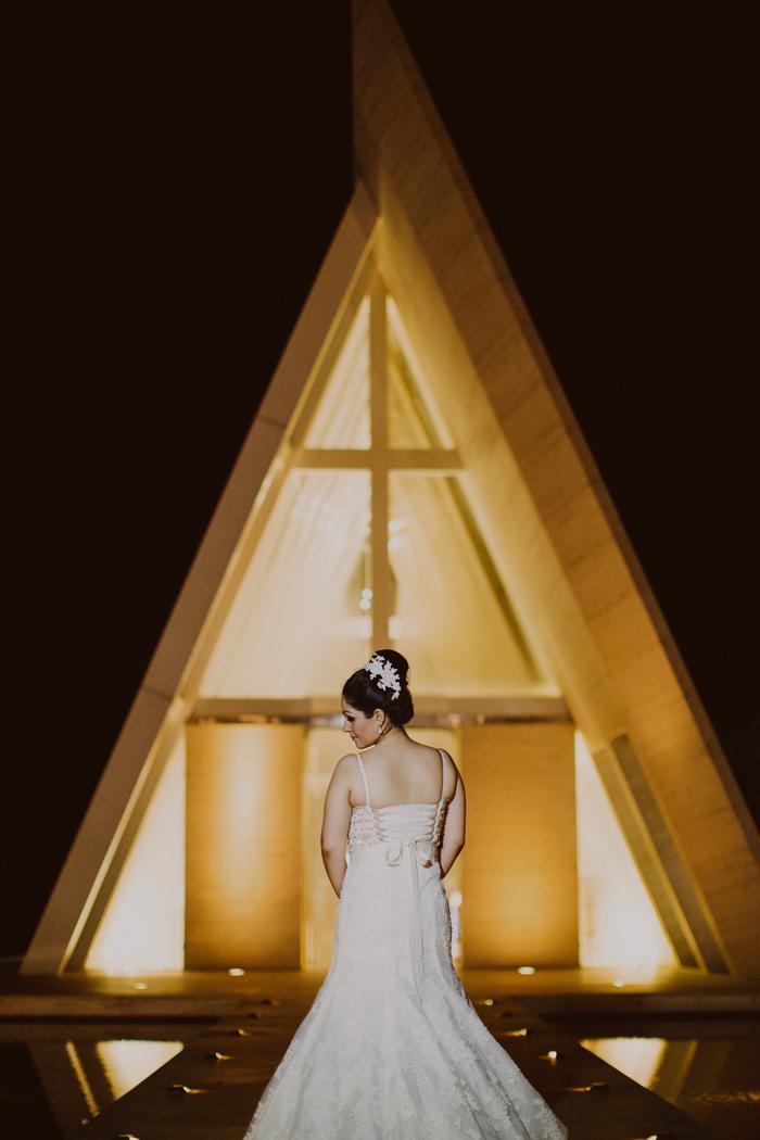 Baliweddingphotographers - baliwedding - conradbaliwedding - InfinityChapel-weddingphotography - baliphotographer - lembonganphotography (91)