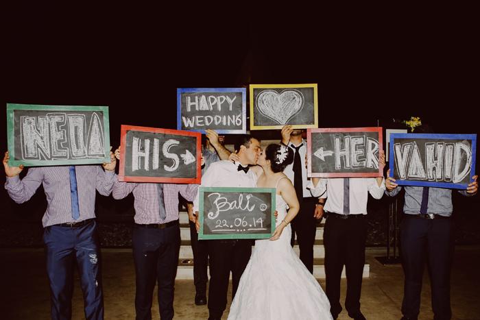 Baliweddingphotographers - baliwedding - conradbaliwedding - InfinityChapel-weddingphotography - baliphotographer - lembonganphotography (95)