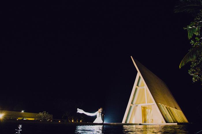 Baliweddingphotographers - baliwedding - conradbaliwedding - InfinityChapel-weddingphotography - baliphotographer - lembonganphotography (96)