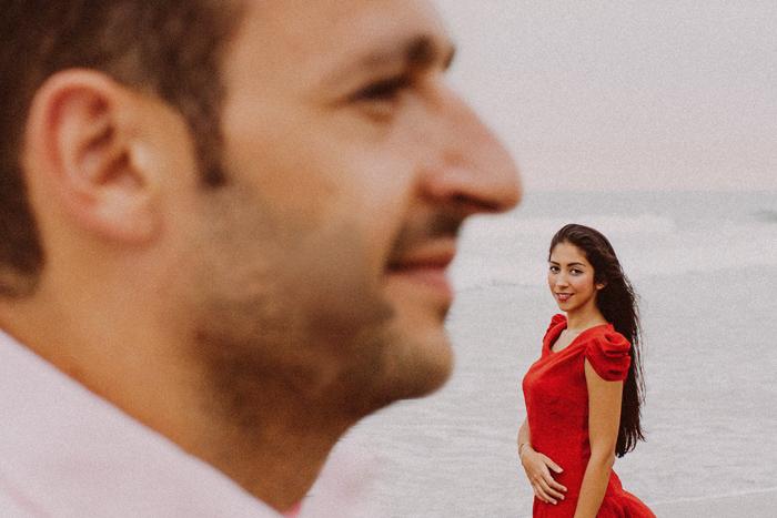 engagementphotography - baliweddingphotography - lembonganprewedding - lombokphotography - apelphotography - prewedding - portrait (33)