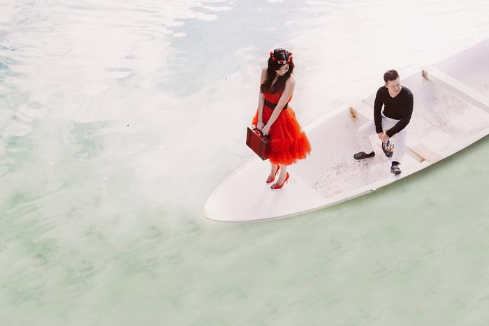 preweddingbali – baliphotography – baliweddingphotographers – engagementinbali – bestprewedding – lembongan – nusapenida – postwedding – baliwedding (22)