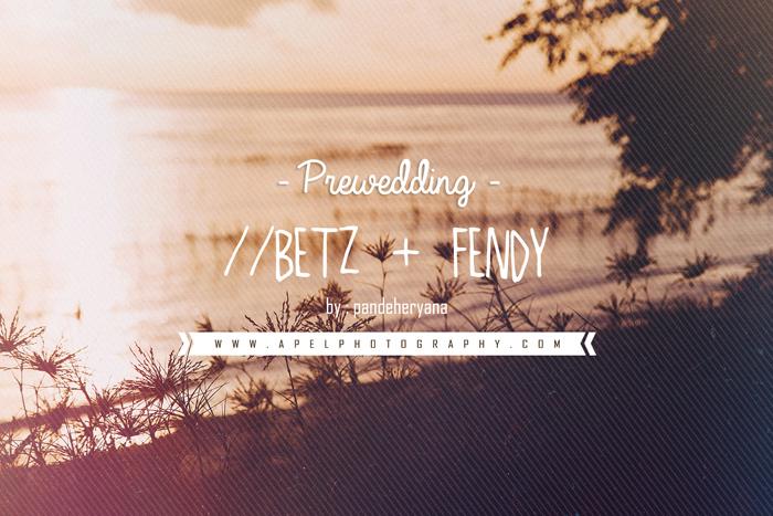 preweddingbali - baliphotography - baliweddingphotographers - engagementinbali - bestprewedding - lembongan - nusapenida - postwedding - baliwedding (1)