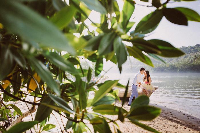 preweddingbali - baliphotography - baliweddingphotographers - engagementinbali - bestprewedding - lembongan - nusapenida - postwedding - baliwedding (11)