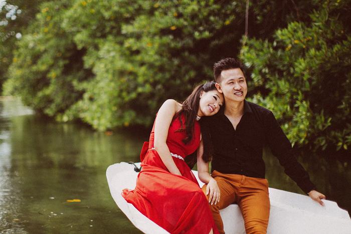 preweddingbali - baliphotography - baliweddingphotographers - engagementinbali - bestprewedding - lembongan - nusapenida - postwedding - baliwedding (18)