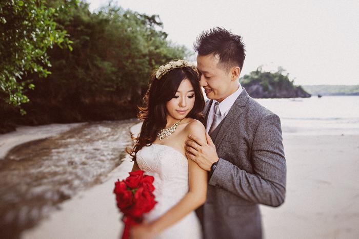 preweddingbali - baliphotography - baliweddingphotographers - engagementinbali - bestprewedding - lembongan - nusapenida - postwedding - baliwedding (26)