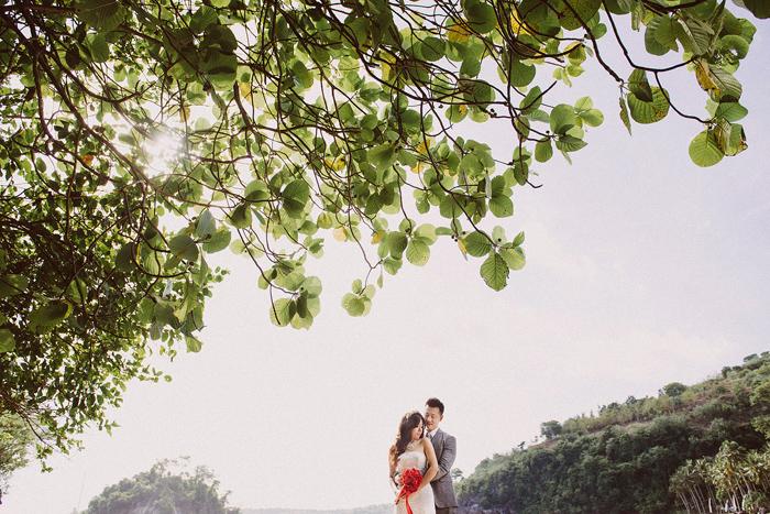 preweddingbali - baliphotography - baliweddingphotographers - engagementinbali - bestprewedding - lembongan - nusapenida - postwedding - baliwedding (27)