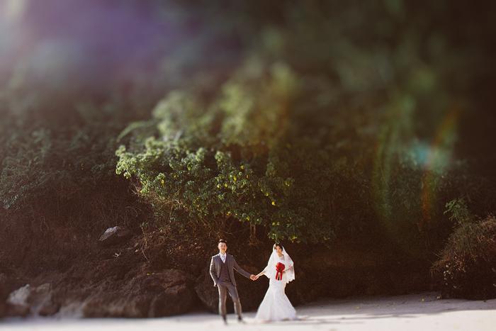 preweddingbali - baliphotography - baliweddingphotographers - engagementinbali - bestprewedding - lembongan - nusapenida - postwedding - baliwedding (35)