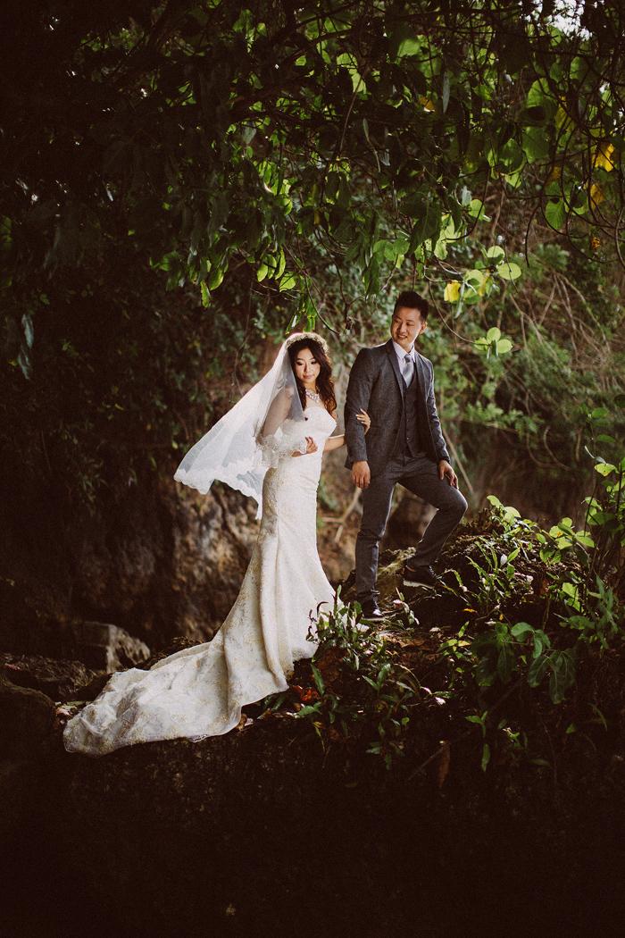 preweddingbali - baliphotography - baliweddingphotographers - engagementinbali - bestprewedding - lembongan - nusapenida - postwedding - baliwedding (36)