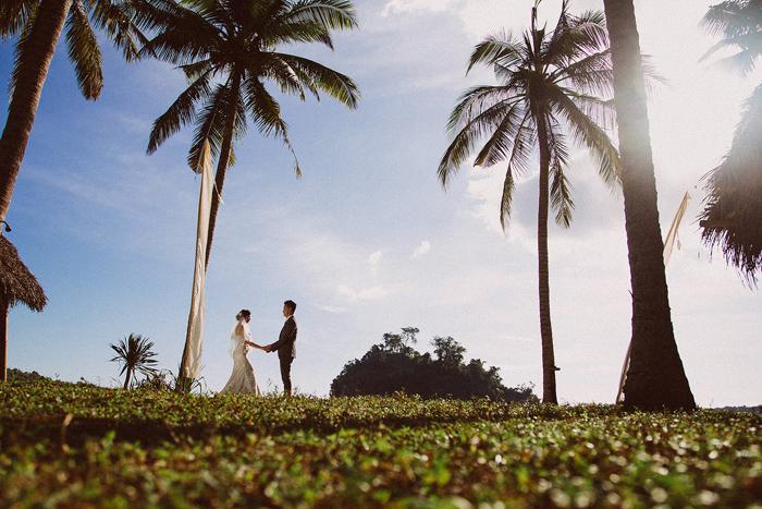 preweddingbali - baliphotography - baliweddingphotographers - engagementinbali - bestprewedding - lembongan - nusapenida - postwedding - baliwedding (37)