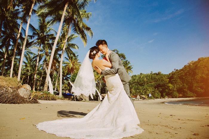 preweddingbali - baliphotography - baliweddingphotographers - engagementinbali - bestprewedding - lembongan - nusapenida - postwedding - baliwedding (38)