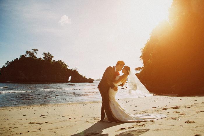 preweddingbali - baliphotography - baliweddingphotographers - engagementinbali - bestprewedding - lembongan - nusapenida - postwedding - baliwedding (40)