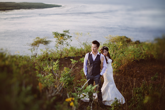 preweddingbali - baliphotography - baliweddingphotographers - engagementinbali - bestprewedding - lembongan - nusapenida - postwedding - baliwedding (46)