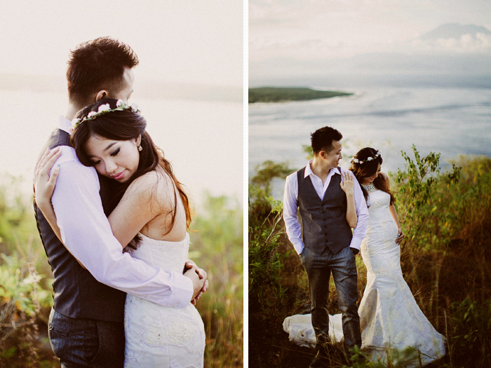 preweddingbali - baliphotography - baliweddingphotographers - engagementinbali - bestprewedding - lembongan - nusapenida - postwedding - baliwedding (47)