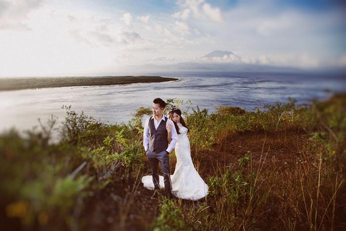 preweddingbali - baliphotography - baliweddingphotographers - engagementinbali - bestprewedding - lembongan - nusapenida - postwedding - baliwedding (49)