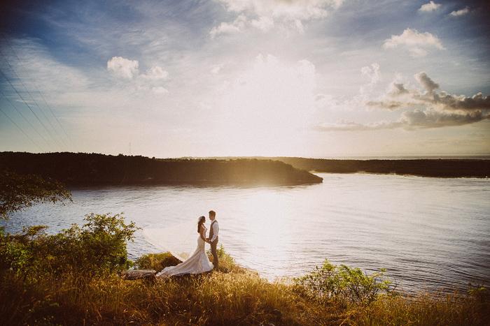 preweddingbali - baliphotography - baliweddingphotographers - engagementinbali - bestprewedding - lembongan - nusapenida - postwedding - baliwedding (52)