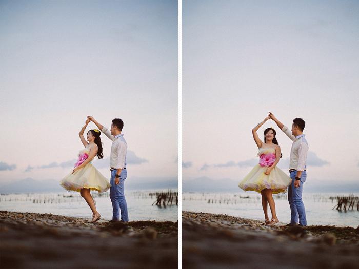 preweddingbali - baliphotography - baliweddingphotographers - engagementinbali - bestprewedding - lembongan - nusapenida - postwedding - baliwedding (6)