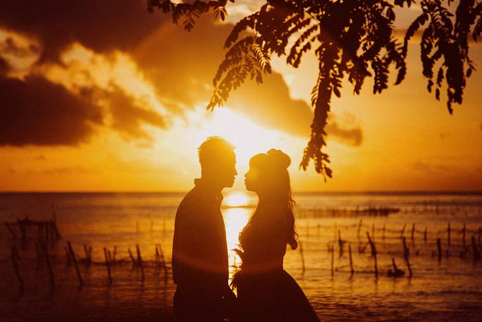 preweddingbali - baliphotography - baliweddingphotographers - engagementinbali - bestprewedding - lembongan - nusapenida - postwedding - baliwedding (7)