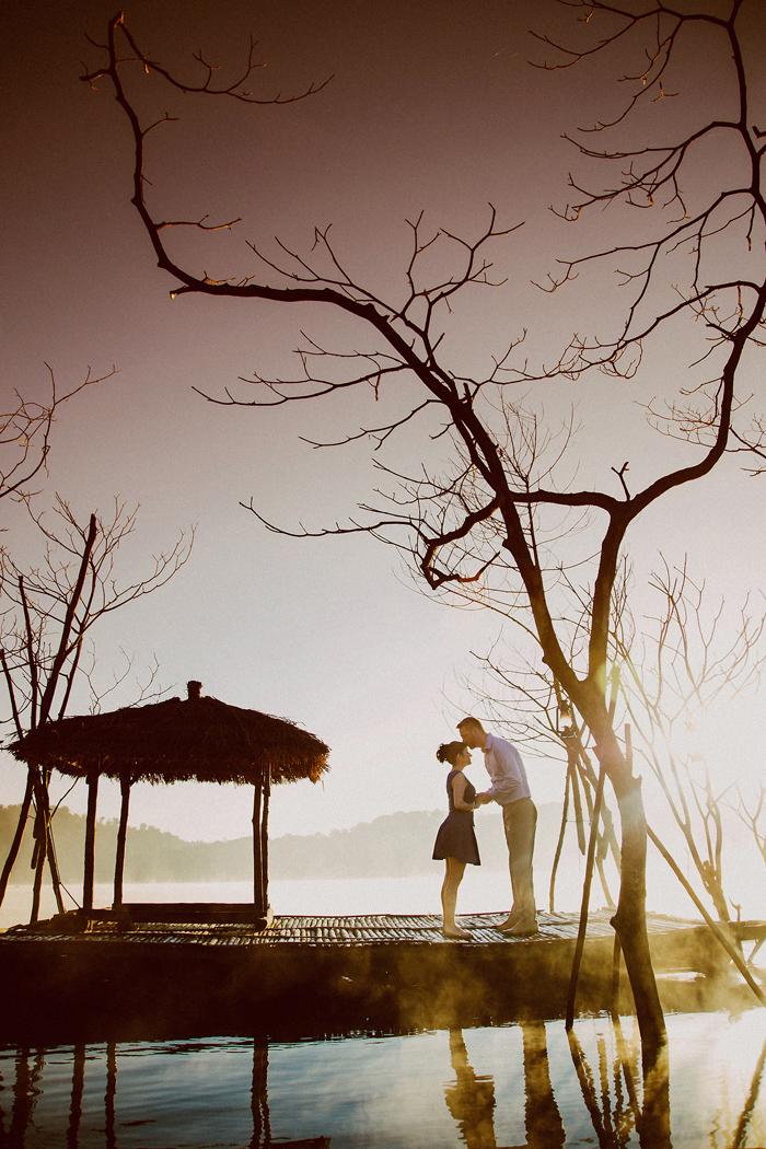 ApelPhotography - BaliWeddingPhotography - BaliPhotographers - LembonganPhotography - BaliEngagement - BaliHoneymoon - WorldwideWeddingPhotography (4)