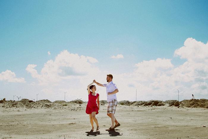 ApelPhotography - BaliWeddingPhotography - BaliPhotographers - LembonganPhotography - BaliEngagement - BaliHoneymoon - WorldwideWeddingPhotography (52)