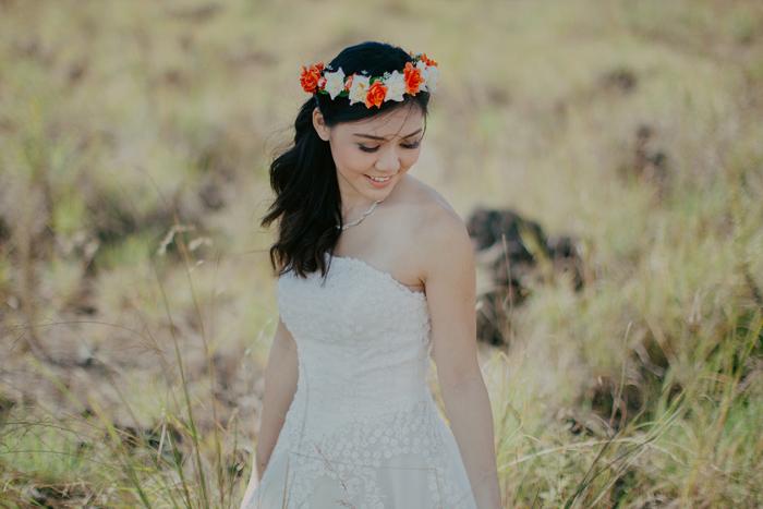 ApelPhotography - PandeKadekHeryana - BaliWeddingPhotography-Photographers-BaliEngagement-BaliPrewedding - RoyalPitamahaUbud-bestweddingPhotographer (20)