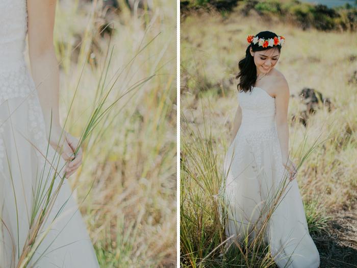 ApelPhotography - PandeKadekHeryana - BaliWeddingPhotography-Photographers-BaliEngagement-BaliPrewedding - RoyalPitamahaUbud-bestweddingPhotographer (21)