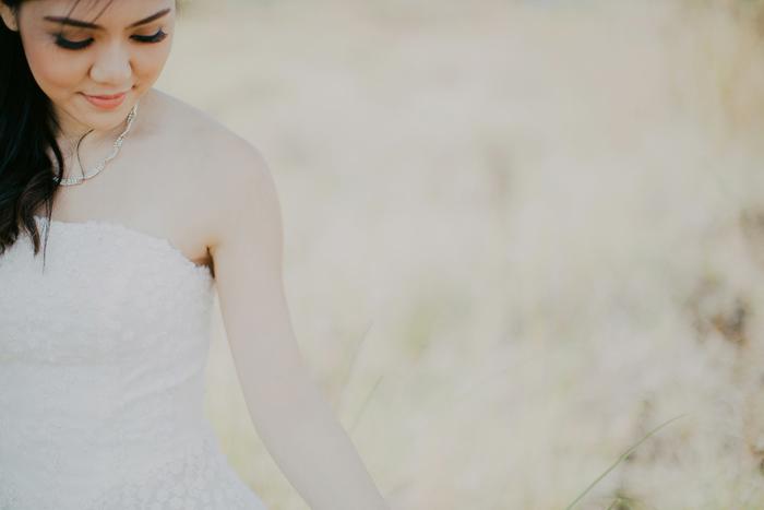 ApelPhotography - PandeKadekHeryana - BaliWeddingPhotography-Photographers-BaliEngagement-BaliPrewedding - RoyalPitamahaUbud-bestweddingPhotographer (22)
