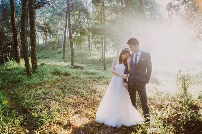 ApelPhotography - PandeKadekHeryana - BaliWeddingPhotography-Photographers-BaliEngagement-BaliPrewedding - RoyalPitamahaUbud-bestweddingPhotographer (3)