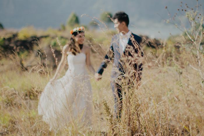 ApelPhotography - PandeKadekHeryana - BaliWeddingPhotography-Photographers-BaliEngagement-BaliPrewedding - RoyalPitamahaUbud-bestweddingPhotographer (30)