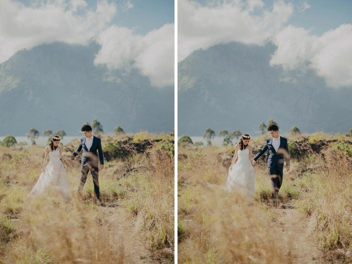 ApelPhotography - PandeKadekHeryana - BaliWeddingPhotography-Photographers-BaliEngagement-BaliPrewedding - RoyalPitamahaUbud-bestweddingPhotographer (31)