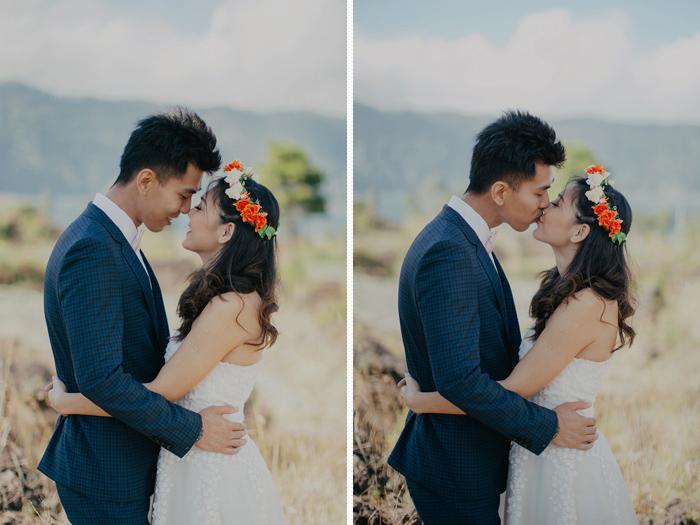 ApelPhotography - PandeKadekHeryana - BaliWeddingPhotography-Photographers-BaliEngagement-BaliPrewedding - RoyalPitamahaUbud-bestweddingPhotographer (34)