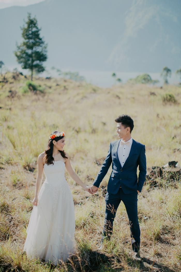 ApelPhotography - PandeKadekHeryana - BaliWeddingPhotography-Photographers-BaliEngagement-BaliPrewedding - RoyalPitamahaUbud-bestweddingPhotographer (36)