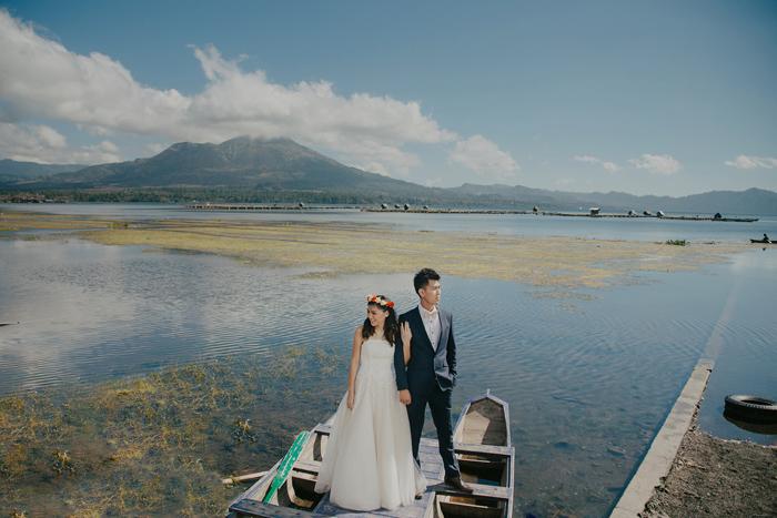 ApelPhotography - PandeKadekHeryana - BaliWeddingPhotography-Photographers-BaliEngagement-BaliPrewedding - RoyalPitamahaUbud-bestweddingPhotographer (37)