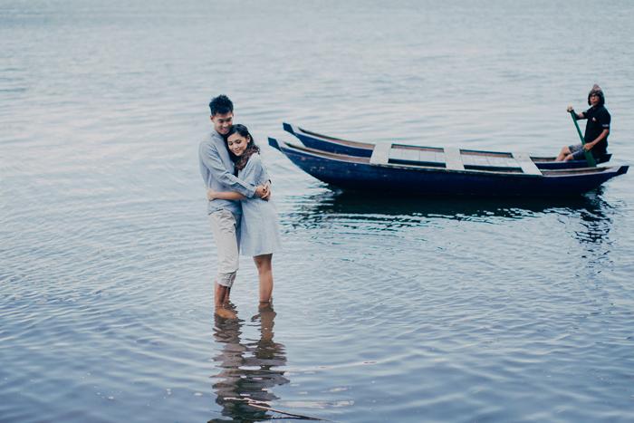 ApelPhotography - PandeKadekHeryana - BaliWeddingPhotography-Photographers-BaliEngagement-BaliPrewedding - RoyalPitamahaUbud-bestweddingPhotographer (42)