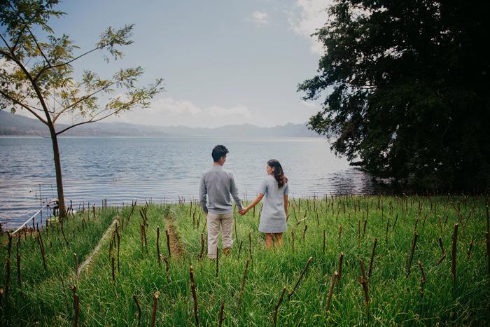 ApelPhotography - PandeKadekHeryana - BaliWeddingPhotography-Photographers-BaliEngagement-BaliPrewedding - RoyalPitamahaUbud-bestweddingPhotographer (48)