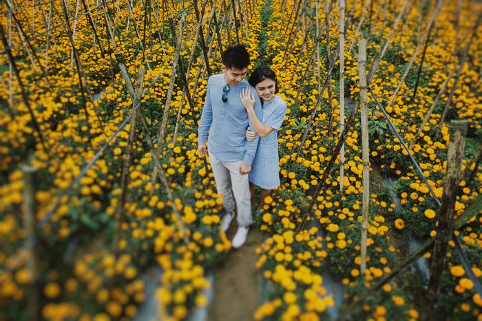 ApelPhotography - PandeKadekHeryana - BaliWeddingPhotography-Photographers-BaliEngagement-BaliPrewedding - RoyalPitamahaUbud-bestweddingPhotographer (50)