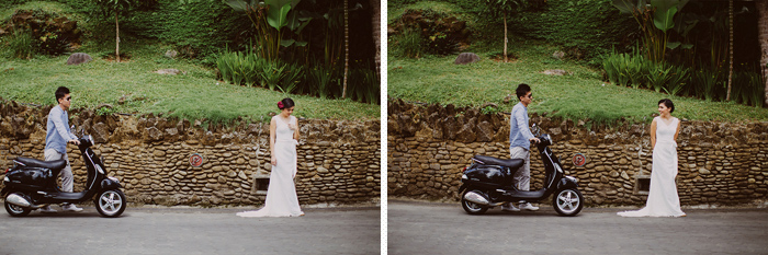 ApelPhotography - PandeKadekHeryana - BaliWeddingPhotography-Photographers-BaliEngagement-BaliPrewedding - RoyalPitamahaUbud-bestweddingPhotographer (53)