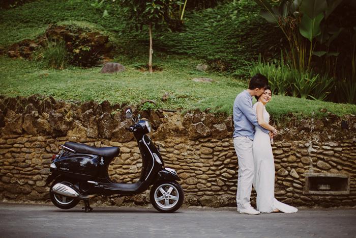 ApelPhotography - PandeKadekHeryana - BaliWeddingPhotography-Photographers-BaliEngagement-BaliPrewedding - RoyalPitamahaUbud-bestweddingPhotographer (54)