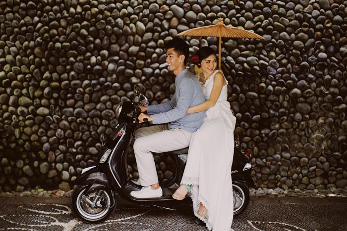 ApelPhotography - PandeKadekHeryana - BaliWeddingPhotography-Photographers-BaliEngagement-BaliPrewedding - RoyalPitamahaUbud-bestweddingPhotographer (56)