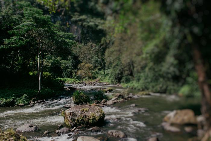 ApelPhotography - PandeKadekHeryana - BaliWeddingPhotography-Photographers-BaliEngagement-BaliPrewedding - RoyalPitamahaUbud-bestweddingPhotographer (58)