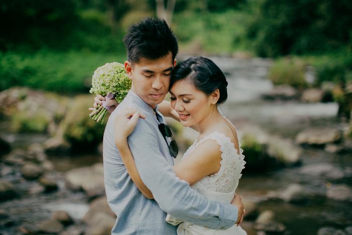 ApelPhotography - PandeKadekHeryana - BaliWeddingPhotography-Photographers-BaliEngagement-BaliPrewedding - RoyalPitamahaUbud-bestweddingPhotographer (59)