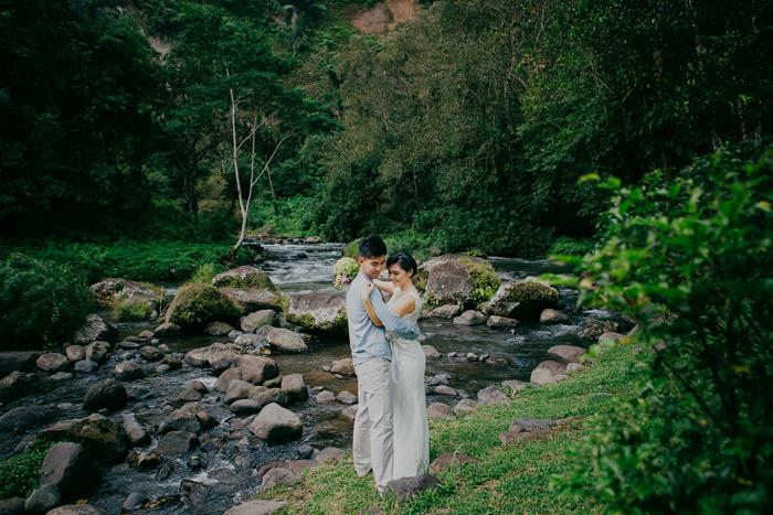 ApelPhotography - PandeKadekHeryana - BaliWeddingPhotography-Photographers-BaliEngagement-BaliPrewedding - RoyalPitamahaUbud-bestweddingPhotographer (60)